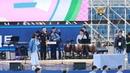 181013 악동뮤지션(AKMU) - 200% 리허설 @세계 해군과 한류 콘서트 in 제주