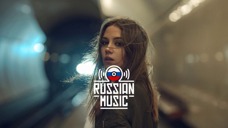 Matrang - Медуза (Dj Tarantino Dj Dyxanin Remix)
