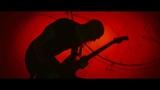 Saltillo Disassociate ( Official video )