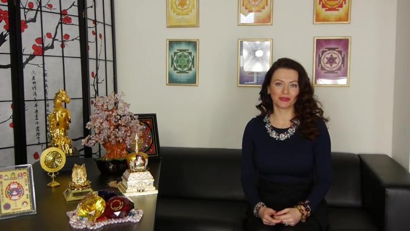 Как узнать свою судьбу по дате рождения Восточная астрология Ба Цзы. Все по Фен Шуй