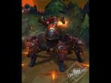 Тизер образов: Ковбой Люциан, Ковбой Треш, Ковбой Ургот | League of Legends