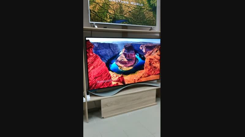 LeEco LeTV Super 4 x65s 165см