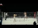 Old School Combat MMA PRIDE 2 Дебют Марка Керра и Казуши Сакурабы - ОБЗОР / Eng Sub