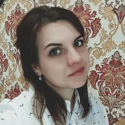 Антонина Дуванская