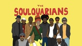 The Soulquarians The Collaboration Between Erykah Badu, Questlove, DAngelo, and More