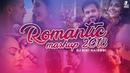 Romantic Mashup 2018 | DJ Riki Nairobi | Mashup | AIDC