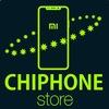 Chiphone.ru
