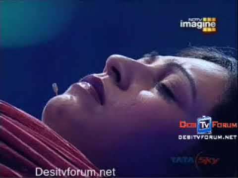 Raaz Pichle Janam Ka - Season 1 - Episode 1 - 7th December 2009 - Swathi Singh