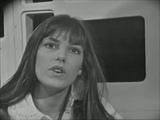 Jane Birkin - Encore lui (1973)
