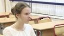 Проведение устного собеседования по русскому языку в 9-х классах в городе Москве