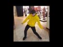 Ебанутый рикардо милос флексит вместе с братом коффи под Trap ремикс