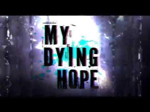 My Dying Hope Бритва