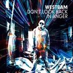 Westbam альбом Don't Look Back in Anger
