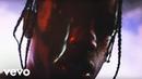 Travis Scott - goosebumps Official Music Video ft. Kendrick Lamar