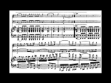 louise-farrenc-trio-for-flute-cello-and-piano-op-45-1856