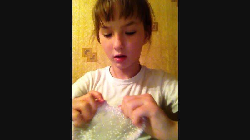 Виктория Миронова — Live