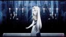 Kirei Kotomine x Irisviel Von Einzbern- Snow White Queen
