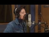Lee Jaejin- Letter of a Private (cover Kim Kwang Seok) [K-POP PLANET EP4]