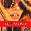 DEEP SOUND | HOUSE MUSIC