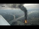 Prozess gegen Schweißer nach BASF-Explosion mit 5 Toten