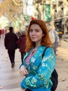 Алёна Камнева фото #4