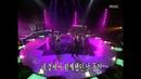 Lim Chang-jung - Again, 임창정 - 그때 또 다시, MBC Top Music 19971227