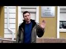 Минюст РФ на страже интересов еврейской секты ХаБаД Любавич
