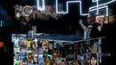 Дмитрий Спирин в программе «Как всё начиналось» телеканал Дождь