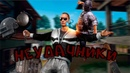 Pubg НЕУДАЧНИКИ PLAYERUNKNOWNS BATTLEGROUNDS