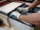 Вакуумная формовка из пластика своими руками