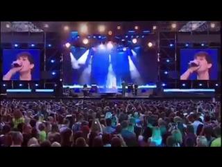 LUMIERE на Ukrainian Song Project