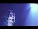 Nishikido Ryo x Okura Tadayoshi - Torn