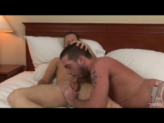 Gay Poles For Straight Holes #5 [Alkaline]