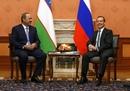 Дмитрий Медведев фото #47