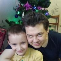 Александр Кульбацкий