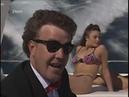 Автомобильный мир. Монако. Сезон 2, Эпизод 1 / Motorworld. Monaco . Season 2, Episode 1 4 Января 1996