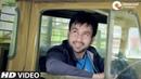 Mehdi Farukh ft Ramesh Raihan - Narmak Narmak OFFICIAL VIDEO