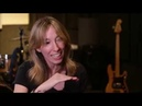 KNOW YOUR BASS PLAYER – Season 1 Cait O'Riordan Pt. 7 The Pogues I feel blessed…