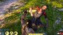 СПАРТАНЕЦ ЭТО КАК ДИАГНОЗ Assassins Creed Odyssey