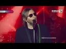 Би-2 сводят альбом в Abbey Road Studios   TOP BOX NEWS