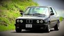 BMW e30 - 318is - A Future Classic