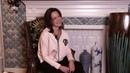 Живая Встреча с Викторией. Анапа. Дольмены. Журнал Люди Без границ