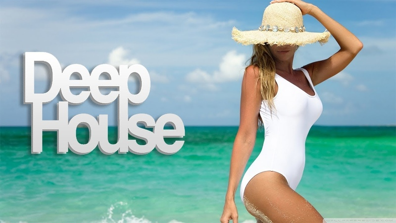 EXCLUSIVE EDM MUSIC | DEEP HOUSE v.5 | NEW MUSIC 2018 - 2019