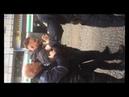 Exklusiv TEILEN Linkslaus-Terrorist in Magdeburg festgesetzt nach Angriff auf AfD Stand