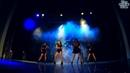 GP Pristin V - Get it dance cover by JOYBEE 1 ДЕНЬ AkiCon 2018 17.11.2018