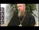 За это интервью священник Игорь Тарасов в запрете на 3 года, Указ 3436 от с 22.07.16 г.