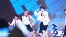 180913 • hongju concert • Complete • MK