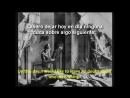 El último discurso de Adolf Hitler Parte 2(youtube).mp4