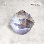 Maceo Plex альбом Solar Sampler