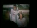 Apu_Biswas_belly_stabbed